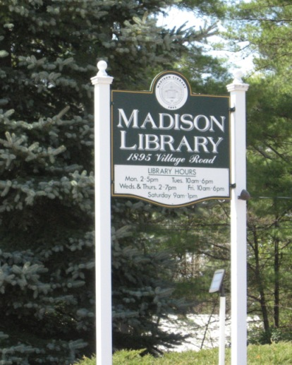 http://madisonlibrary-nh.org/WP/wp-content/uploads/2009/03/LibSign.jpg