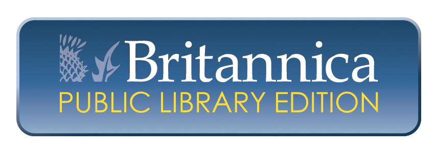 Britannica Online