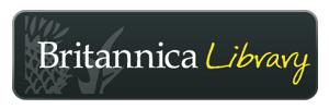 Britannica Library