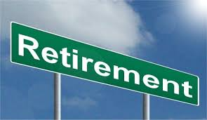 Income Taxes and Retirement