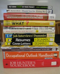 Subscribe to Our FREE Career Resources Library